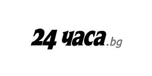 24yaca.bg