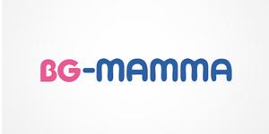 Bg-mamma.bg