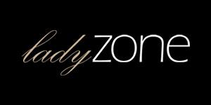 ladyzone.bg