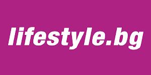 Lifestyle.bg