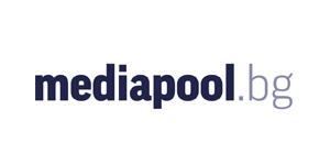 Mediapol.bg